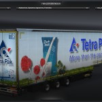 tz-express-trailer-pack-v2-6