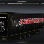 tz-express-trailer-pack-v2-7