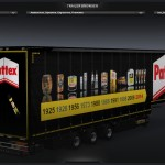 tz-express-trailer-pack-v2-8