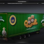 tz-express-trailer-pack-v2-9