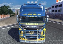v8k-blaine-swedish-tuning-pack-4