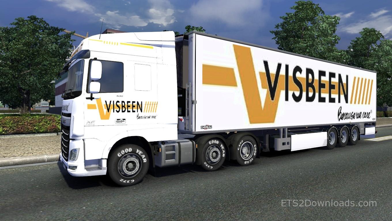 visbeen-pack-for-daf-euro-6-2