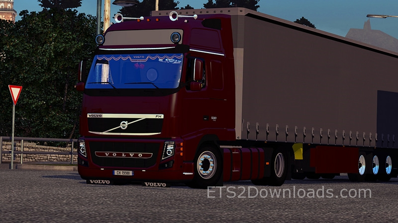 volvo-fh13-500-1