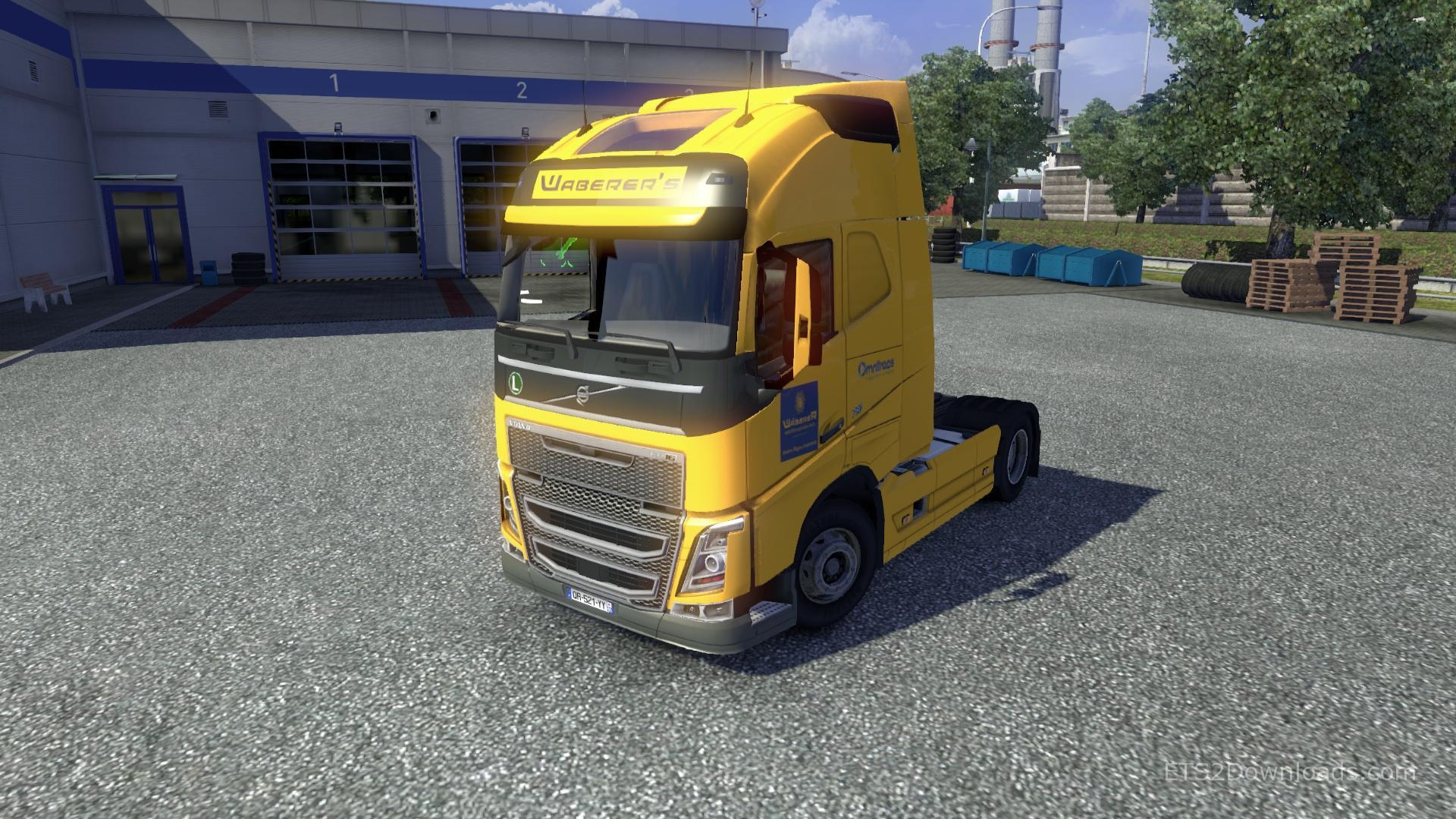 waberers-skin-for-volvo-fh-2012