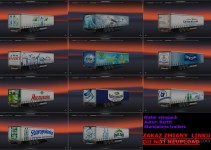 water-trailer-pack