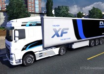 white-edition-pack-for-daf-euro-6