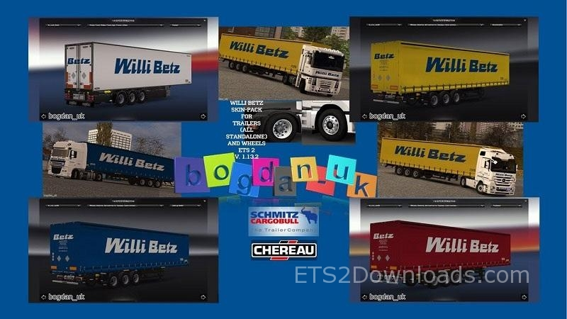 willi-betz-mega-pack-for-all-trucks-1