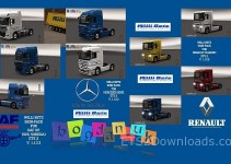 willi-betz-mega-pack-for-all-trucks-2