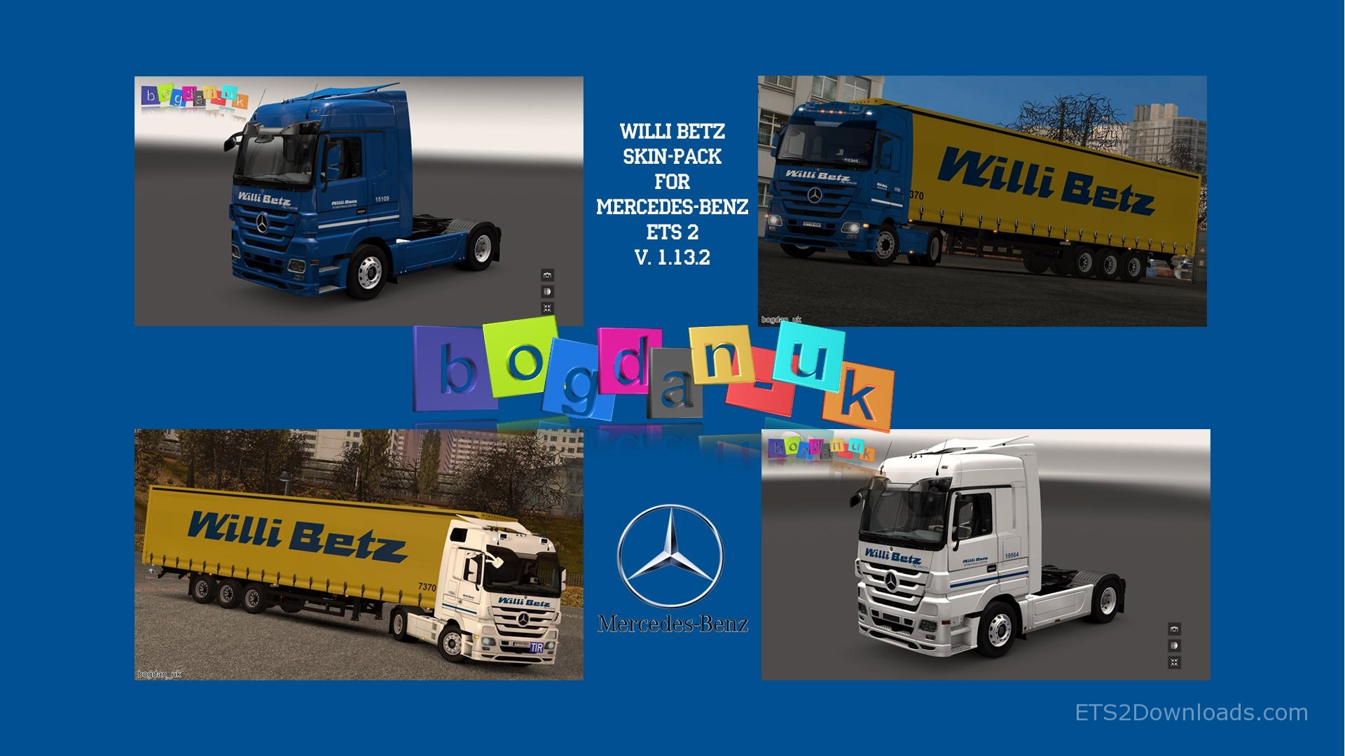 willi-betz-skin-pack-for-mercedes-benz-1