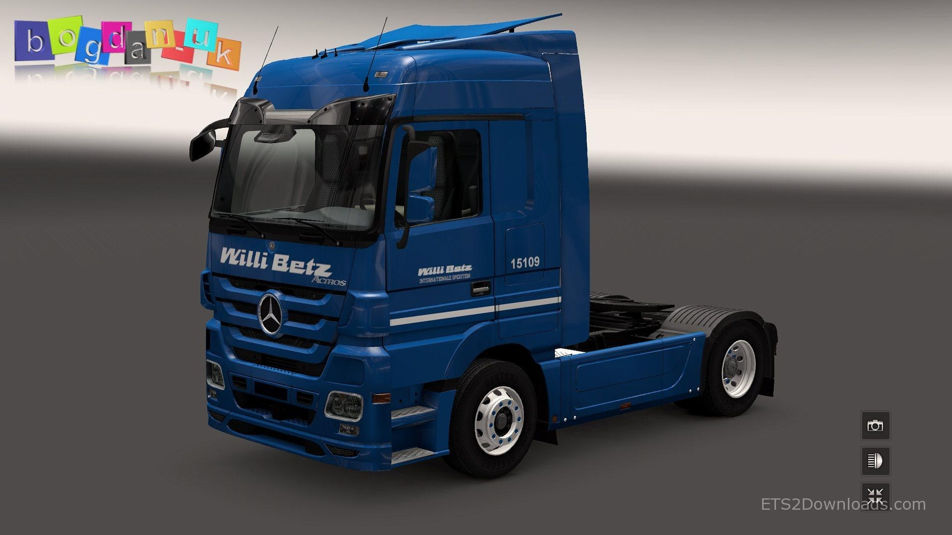 willi-betz-skin-pack-for-mercedes-benz-3