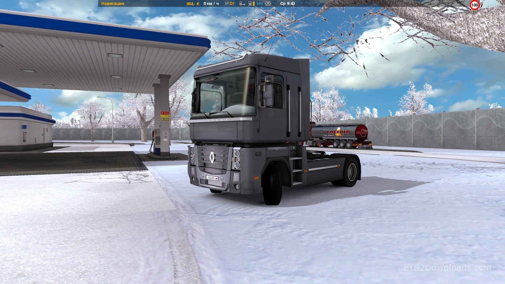 winter-mod-new-3