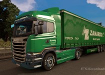 zanardo-combo-pack-for-scania-streamline-1