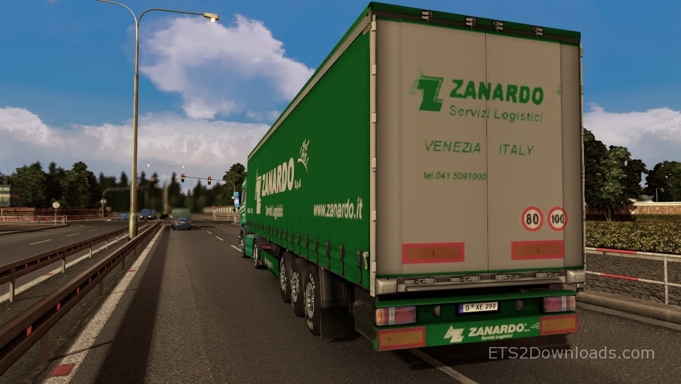 zanardo-combo-pack-for-scania-streamline-2