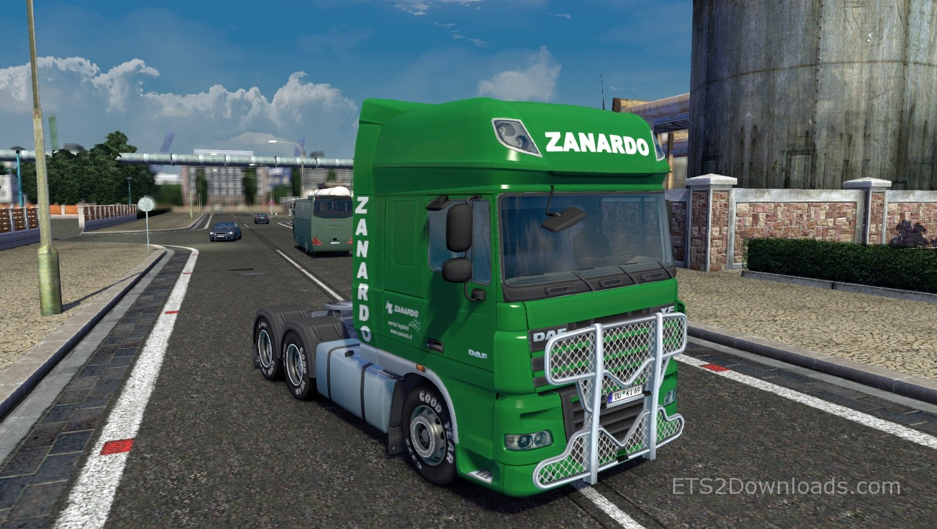 zanardo-skin-for-daf-xf-1