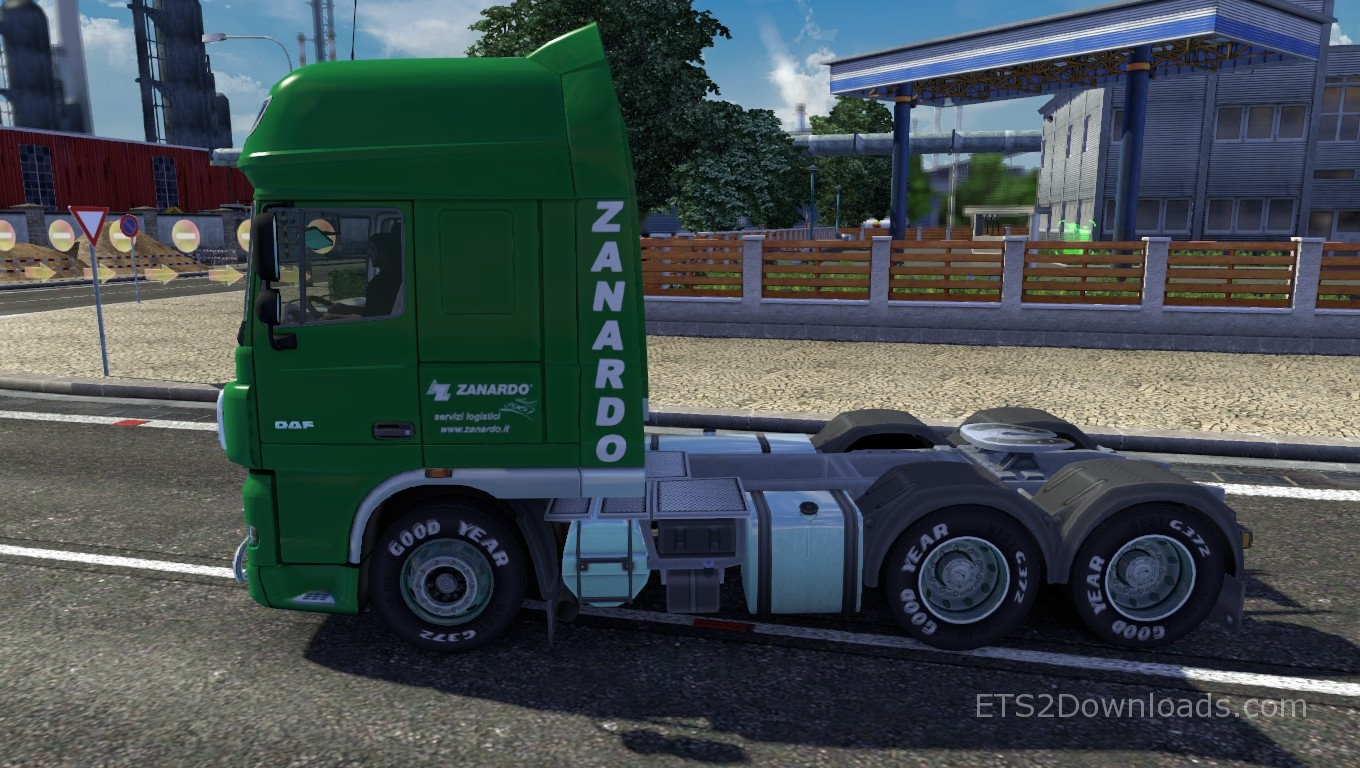 zanardo-skin-for-daf-xf-2