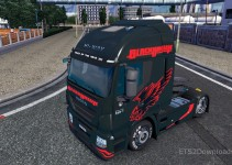 zblack-hawk-skin-for-iveco-hi-way