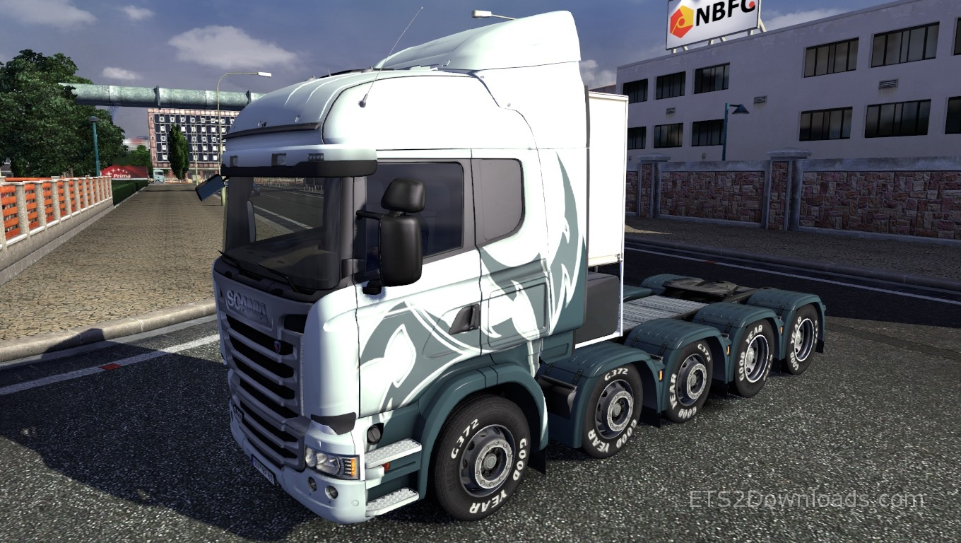 10x8-chassis-for-scania-streamline-1