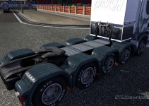 10x8-chassis-for-scania-streamline-2