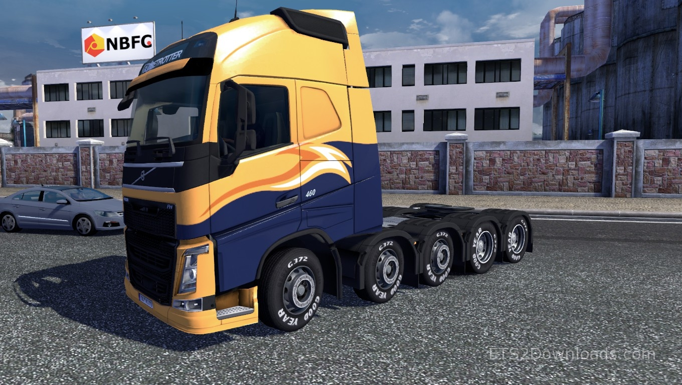 10x8-chassis-for-volvo-fh-2