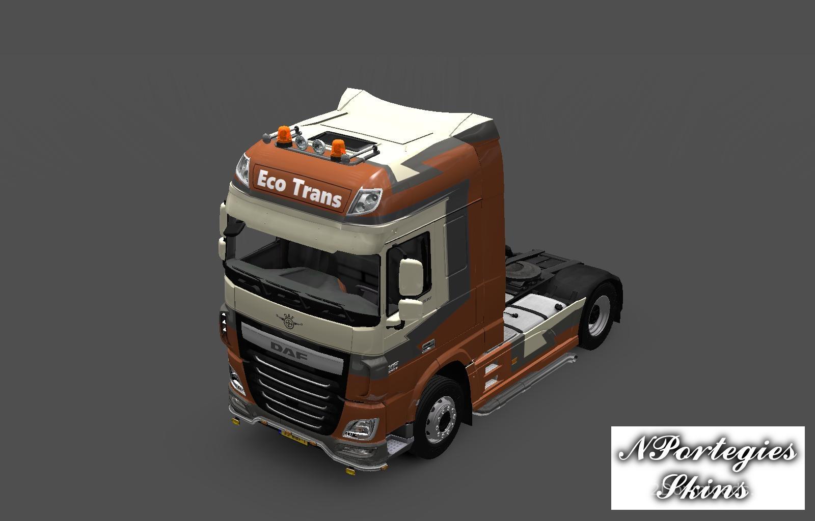 5-skins-for-daf-euro-6-1