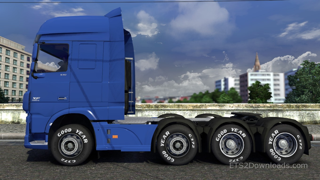 8x48-chassis-for-daf-euro-6-2