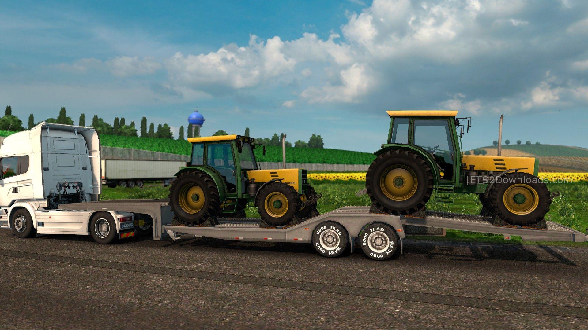 agricultural-trailer-pack-7