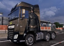 batman-skin-for-daf-euro-6-1