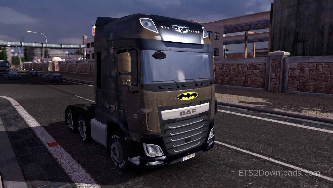 batman-skin-for-daf-euro-6-2