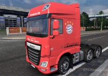 bayern-munich-skin-for-daf-euro-6