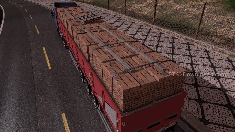 brick-trailer-1