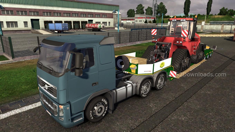 case-ih-600-trailer-3