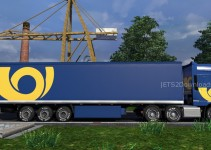 ceska-posta-skin-pack-for-daf-euro-6-1