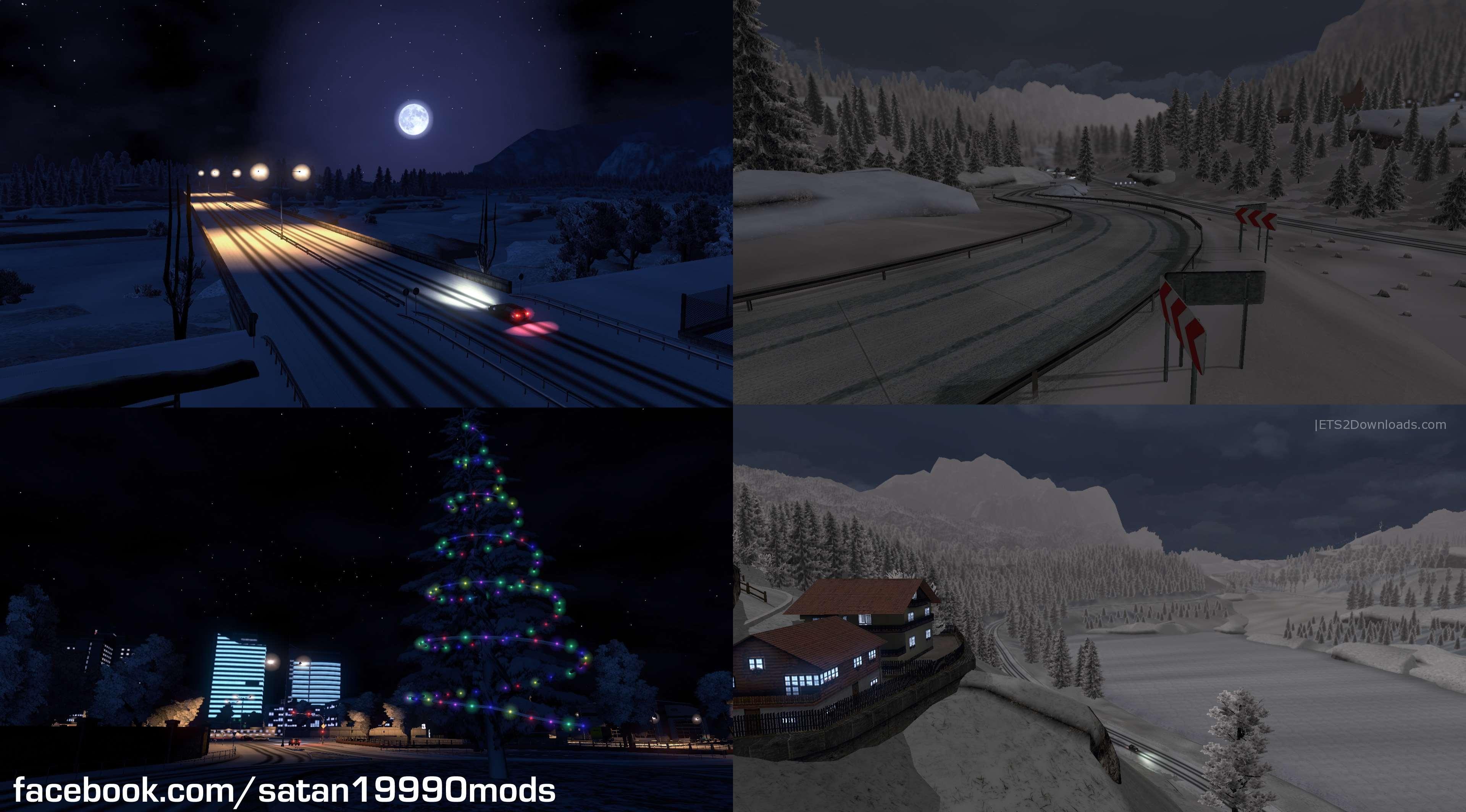 complete-winter-mod-1