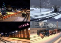 complete-winter-mod-3