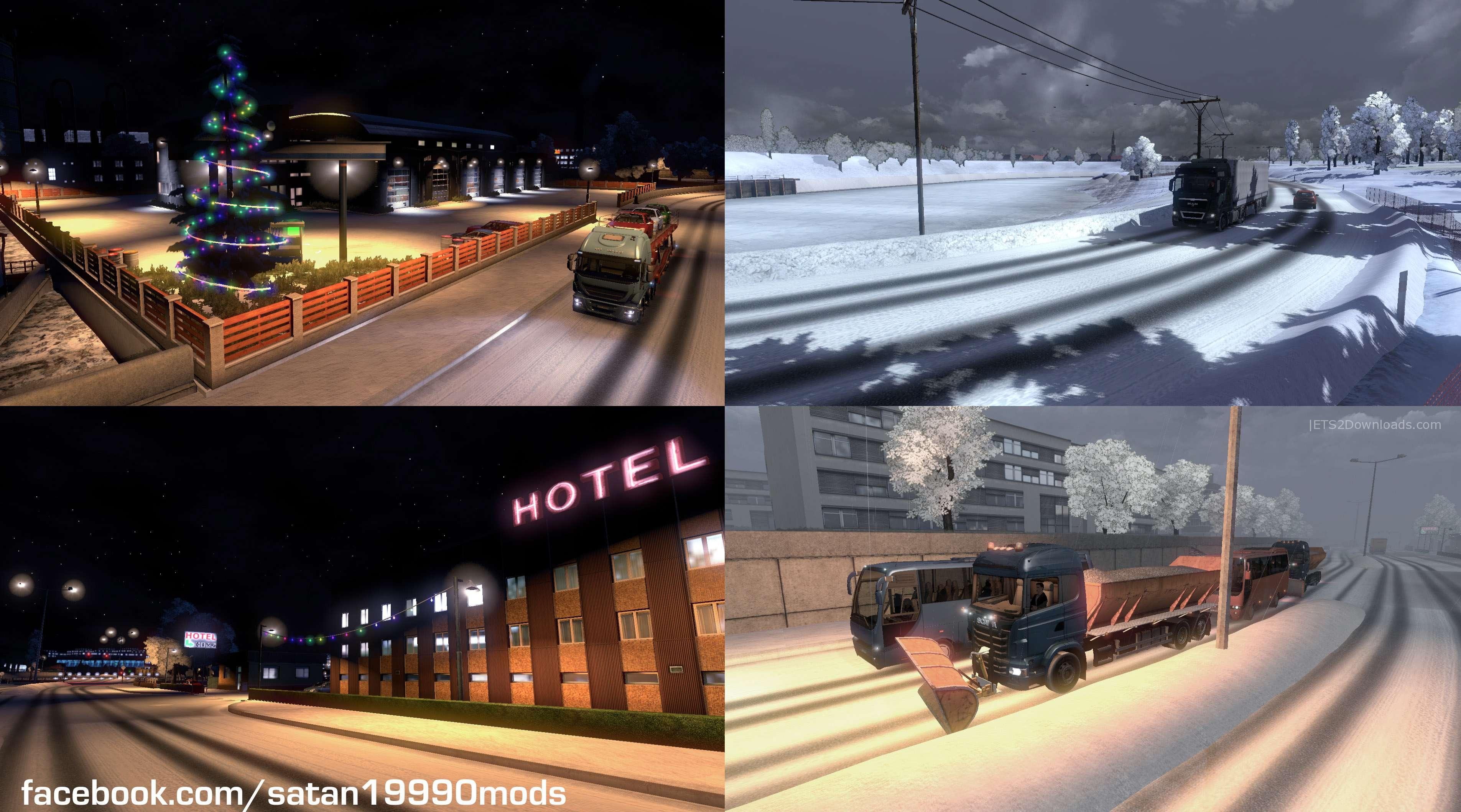 complete-winter-mod-3