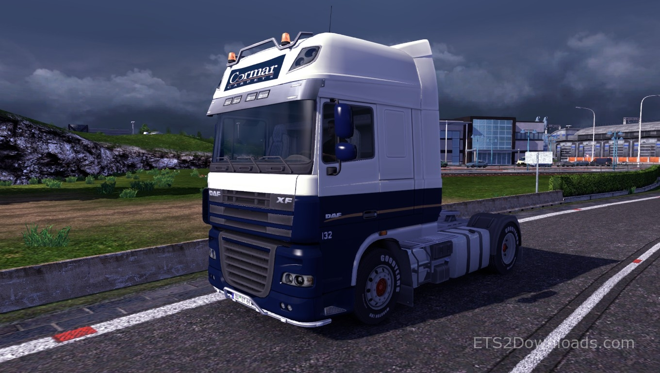 corma-skin-for-daf-xf-1