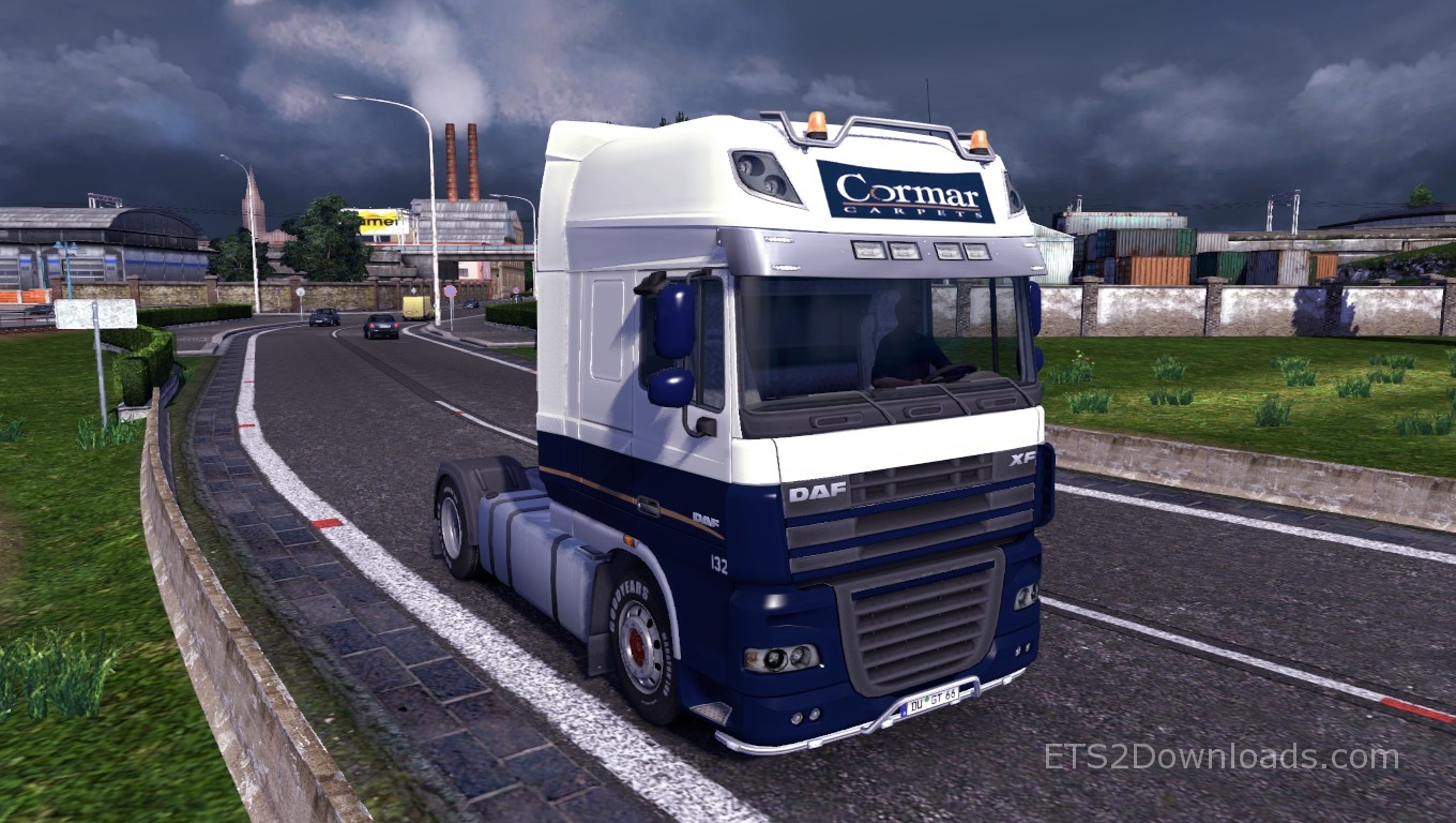 corma-skin-for-daf-xf-2