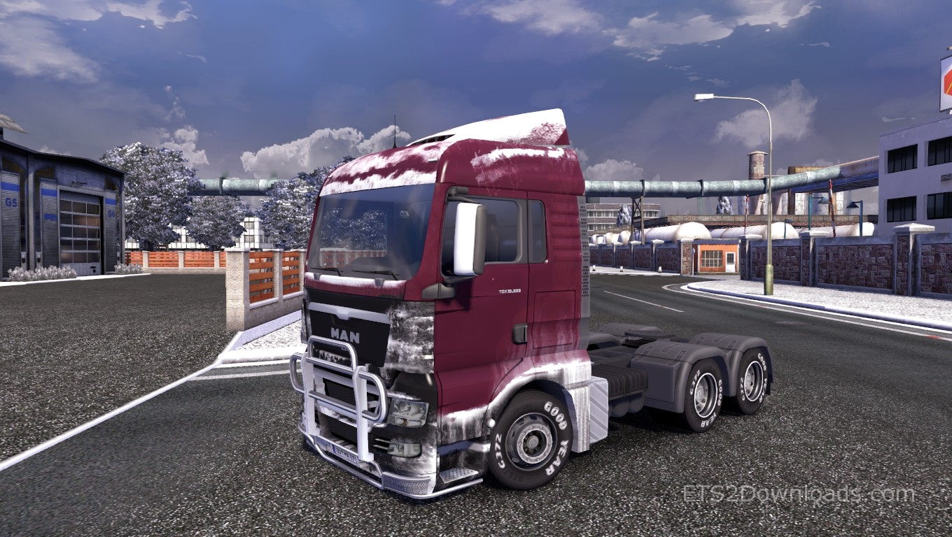 dirt-snow-skin-for-man-tgx