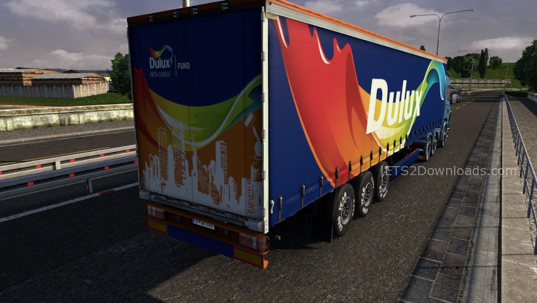 dulux-trailer-2