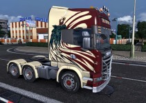 emperor-skin-for-scania