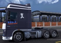 euro-trucks-group-skin-for-daf-2