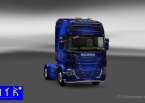 fantastic-blue-skin-for-scania-1
