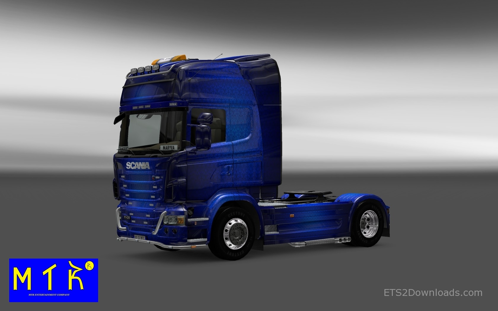 fantastic-blue-skin-for-scania-2