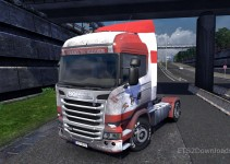 frank-de-ridder-skins-for-scania-streamline-2