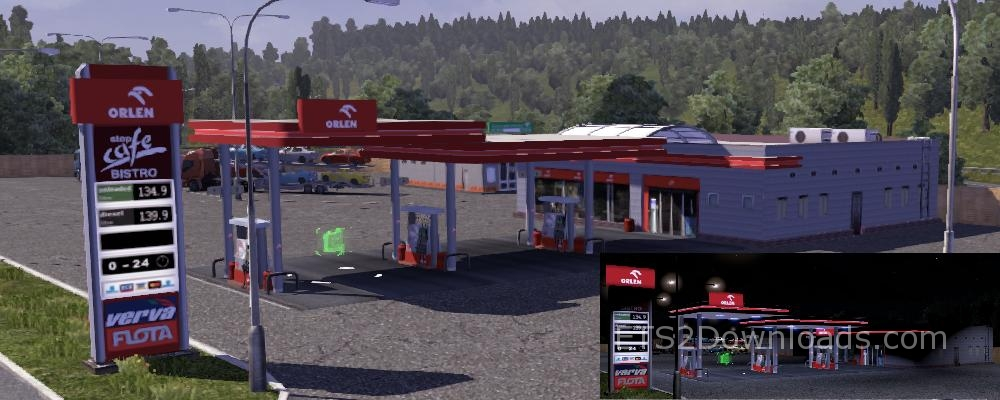 gas-stations-skin-pack-v5-2