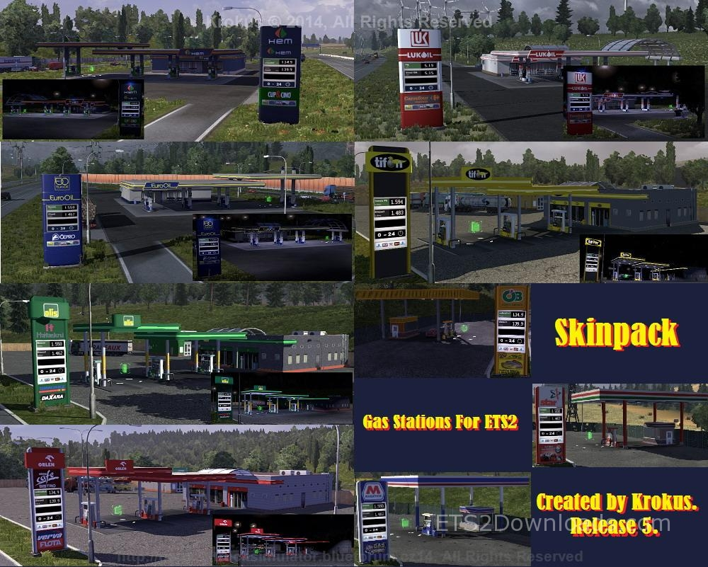 gas-stations-skin-pack-v5-4