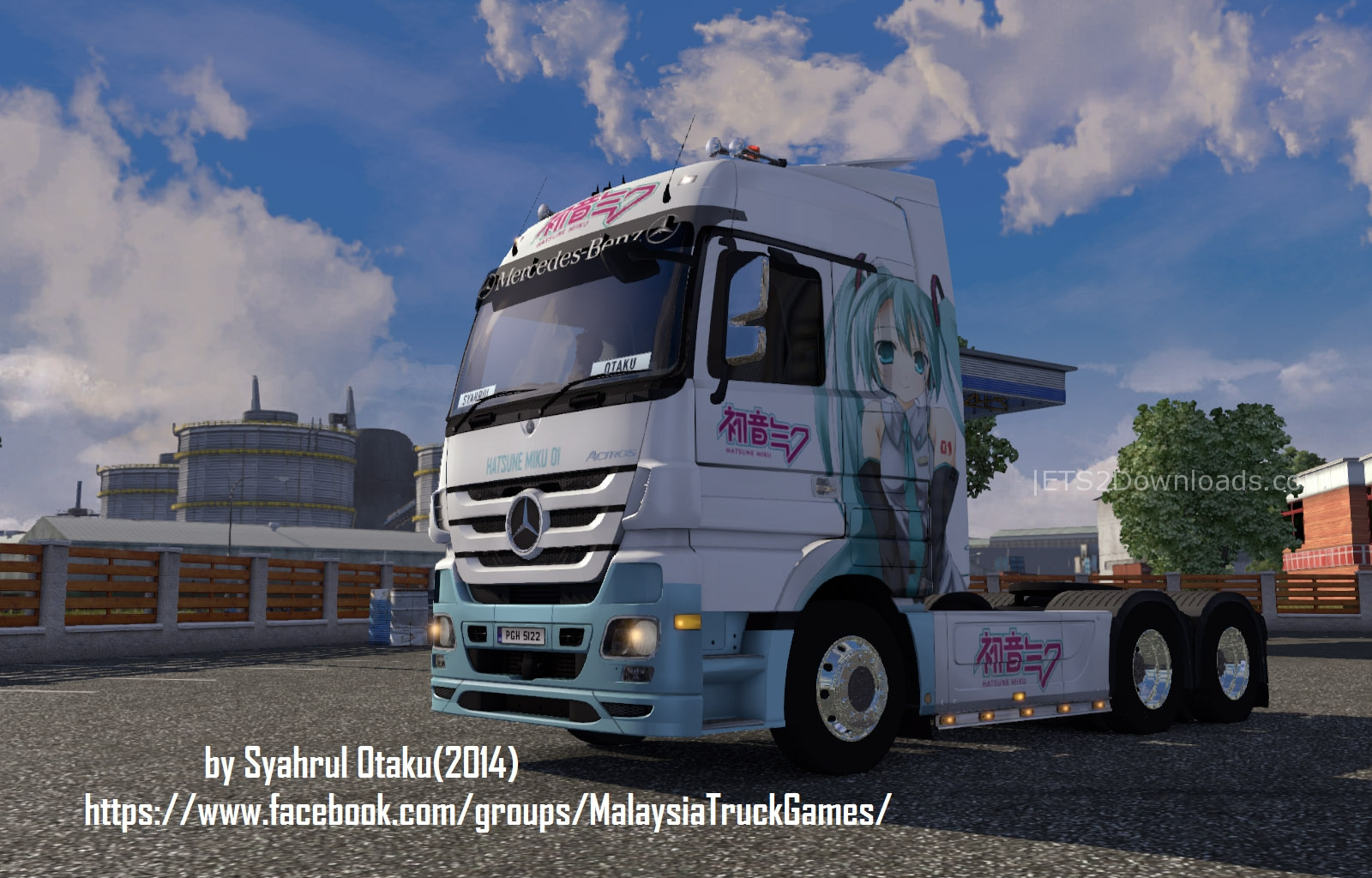 hatsune-miku-skin-for-mercedes-benz-actros-2