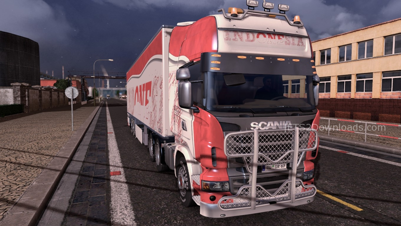 indonesia-skin-pack-for-scania-1