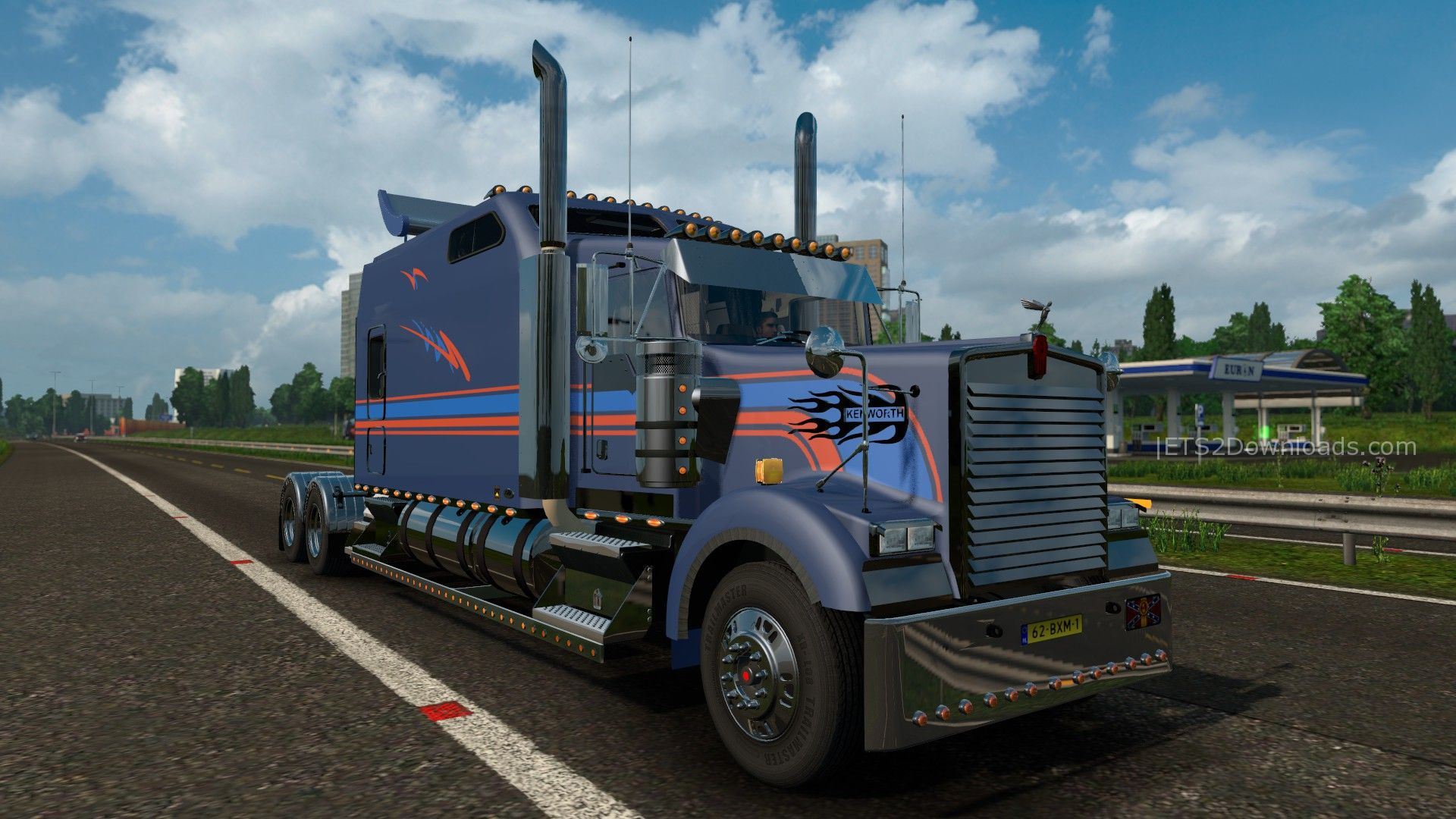 kenworth-w900-long-4