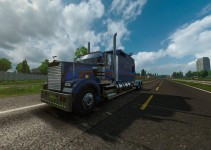 kenworth-w900-long-7